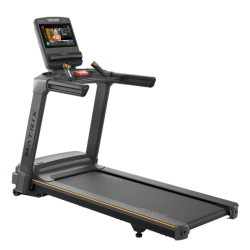 Matrix Lifestyle Touch Treadmill