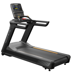 Matrix Performance Plus Premium LED Treadmill