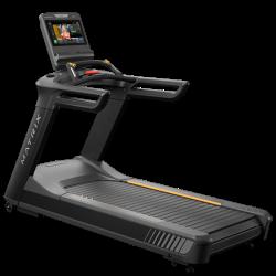 Matrix Performance Plus Touch Treadmill