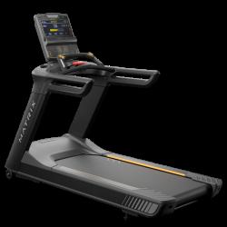 Matrix Performance Premium LED Treadmill