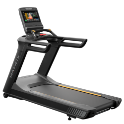 Matrix Performance Touch Treadmill