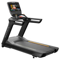 Matrix Performance TouchXL Treadmill