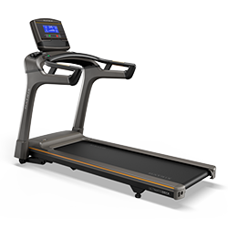 Matrix T30 Treadmill with XR Console