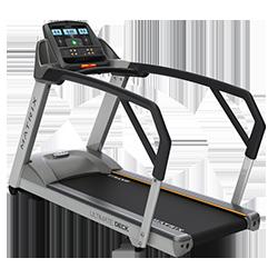 Matrix T3XH Treadmill