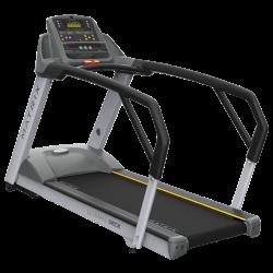 Matrix T3XM Treadmill