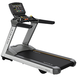 Matrix T5X Treadmill