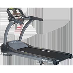 SportsArt T655 Treadmill