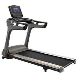 Matrix T70 Treadmill with XR Console