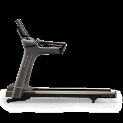 Matrix T75 Treadmill with XER Console (Console Remanufactured)