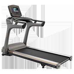 Matrix T75 Treadmill with XER Console