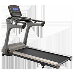Matrix T75 Treadmill with XR Console