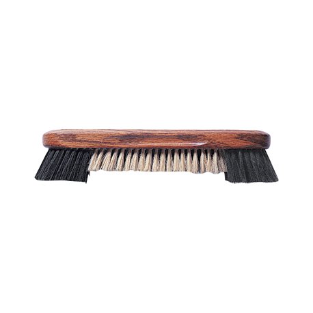 Brunswick Billiards Natural Hair Table Brush