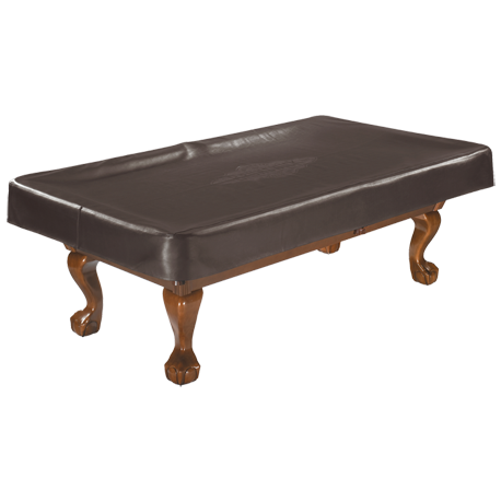 Brunswick Billiards Table Cover