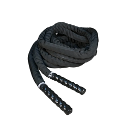Torque Battle Rope - 30 Ft