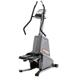 SCIFIT TC1000 Standing Climber