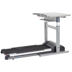 LifeSpan TR1200-DT7 Treadmill Desk
