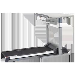LifeSpan TR1200-DT7 Treadmill Desk