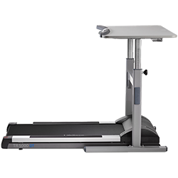 Astonishing Lifespan Tr1200 Dt7 Treadmill Desk Download Free Architecture Designs Embacsunscenecom