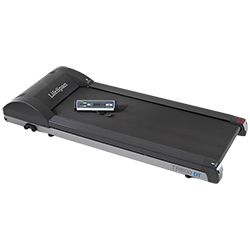 LifeSpan TR800-DT3 Treadmill Desk