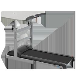 LifeSpan TR800-DT5 Treadmill Desk