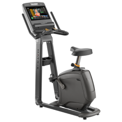 Matrix Lifestyle Touch Upright Cycle