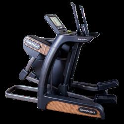 SportsArt V886-16 Verso Cross Trainer