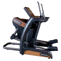SportsArt V886 Verso Cross Trainer
