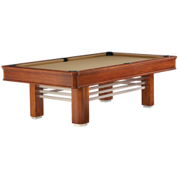 Brunswick Verona 8 ft Pool Table