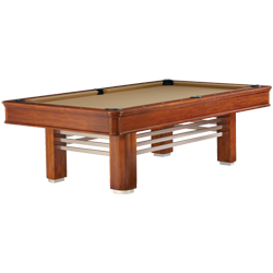 Brunswick Verona 9 ft Pool Table
