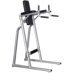 Inflight Fitness VKR (Vertical Knee