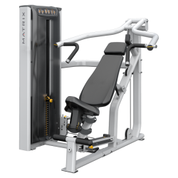 Matrix Versa Multi-Press