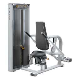 Matrix Versa Triceps Press