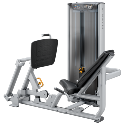 Matrix Versa Leg Press / Calf Press