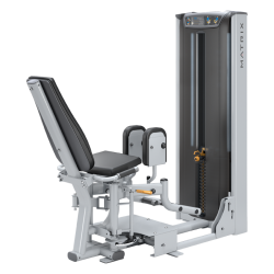 Matrix Versa Hip Abductor / Adductor