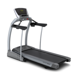 Vision TF40 Treadmill with Classic Console