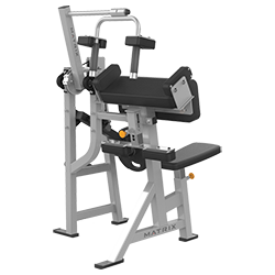 Matrix Varsity Series Triceps Extension
