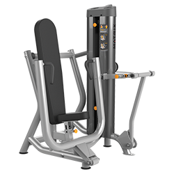 Matrix Varsity Series Chest Press