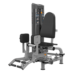Matrix Varsity Series Hip Adductor / Abductor