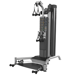 Matrix Varsity Total Body Trainer