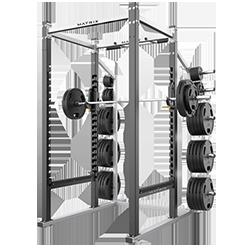 Matrix Varsity Power Rack