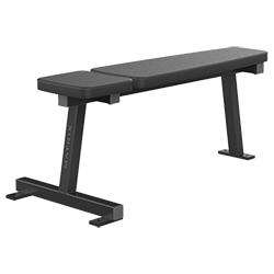 Matrix Varsity Series Flat Bench
