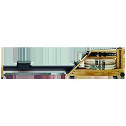 WaterRower GX Studio Rowing Machine