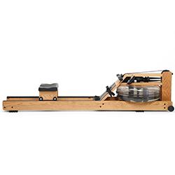 WaterRower Oxbridge Rowing Machine