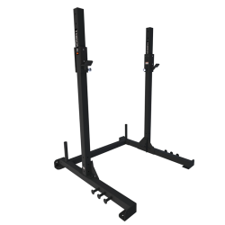 Torque Arsenal Squat Stand