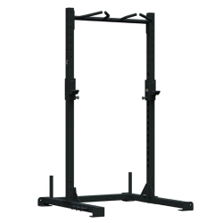 Torque Arsenal 8 Squat Rack