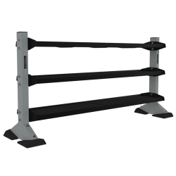 Torque 8 Ft (2.4 M) Universal Storage Rack