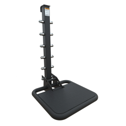 Torque Plyo-Step Attachment