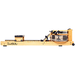WaterRower Xeno Muller Signature Edition