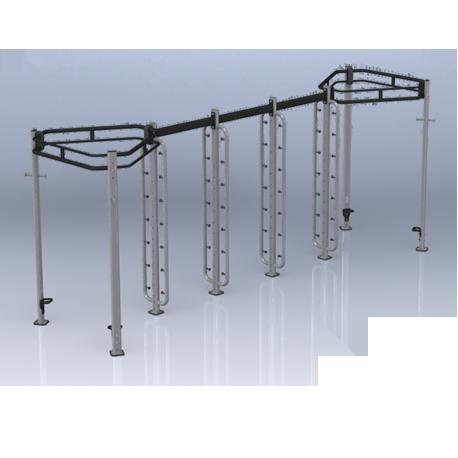 Torque X-Lab 5