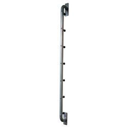 Torque Wall Mount Resistance Band Anchor